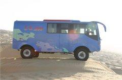 沙漠越野卡车,m6米乐vip沙豹越野