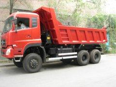 m6米乐vip六驱重载自卸车,m6米乐vip全
